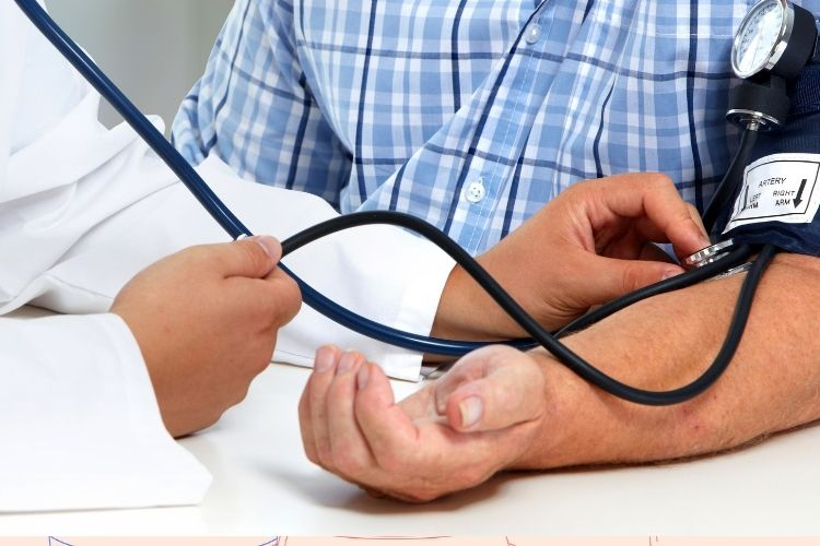 Debunking Hypertension Myths
