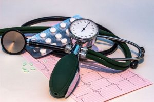 Hypertension Symptoms and Signs